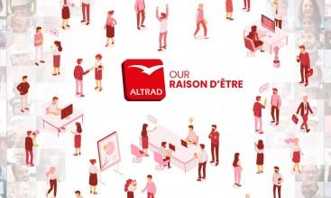 Ver el seminario Altrad 2020