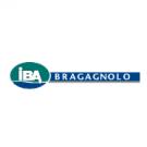 Bragagnolo