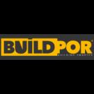 Buildpor®