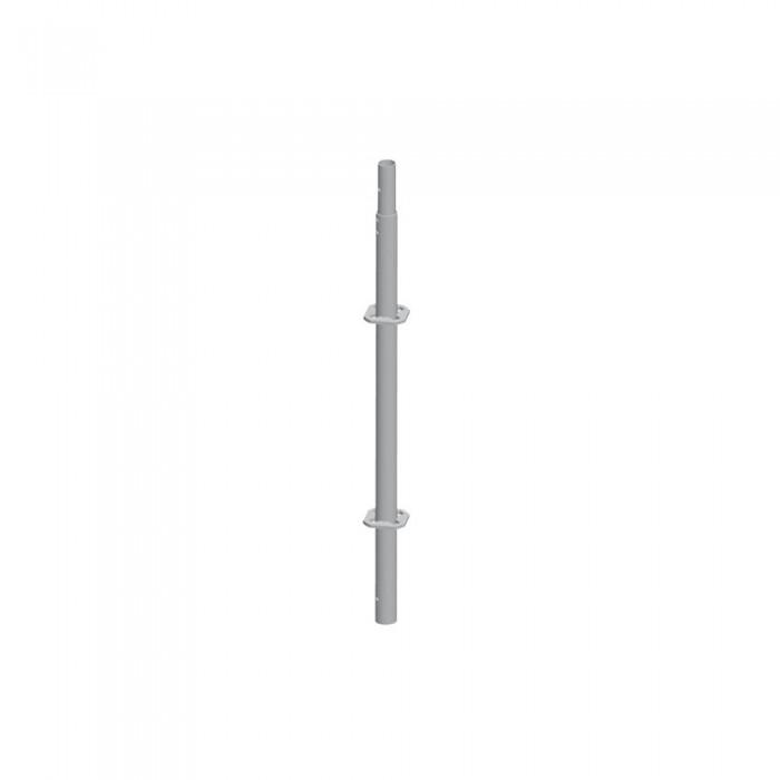 Montante Vertical 1m
