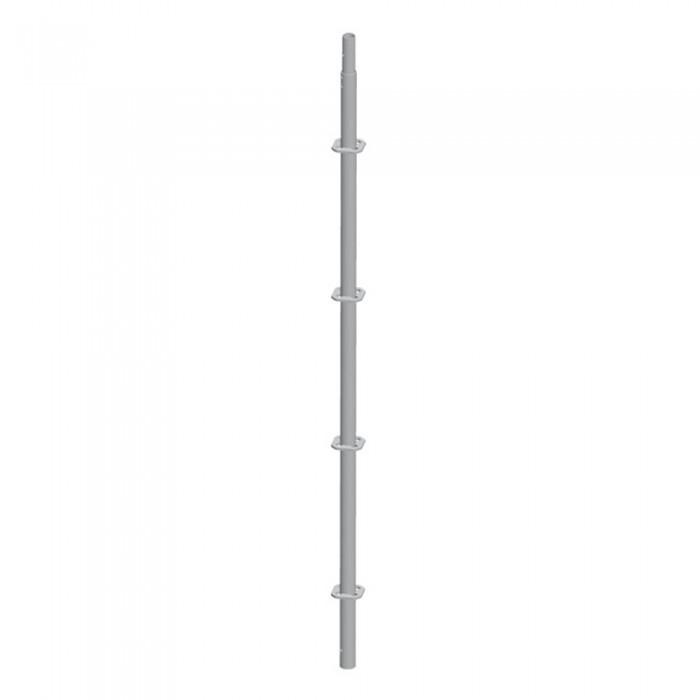 Montante Vertical 2m