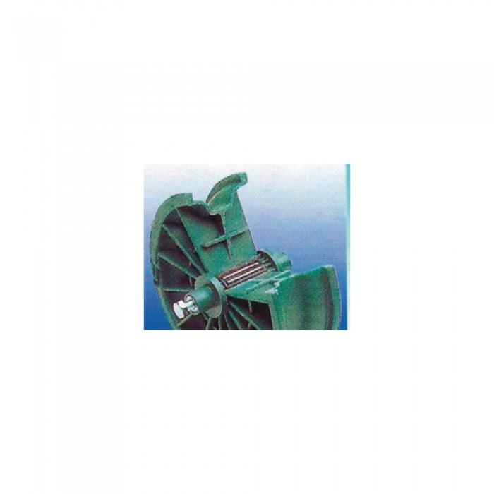 Carretilla Agrícola FS 500/2