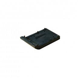Recambio Base Pisón Compactador RTX50-60-66-68-74