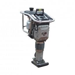 Pisón Compactador RTX 50