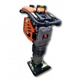 Pisón Compactador RTX 70