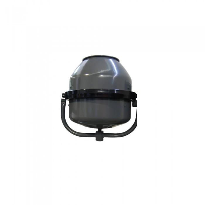 Hormigonera Profesional HC180