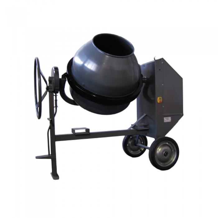 Hormigonera Profesional HC320