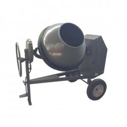 Hormigonera Profesional HC360