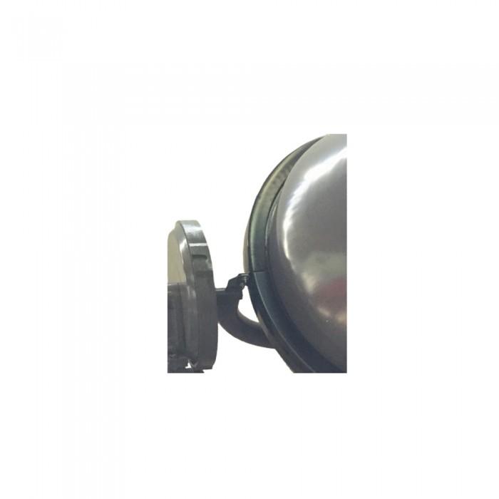 Hormigonera Profesional HC460