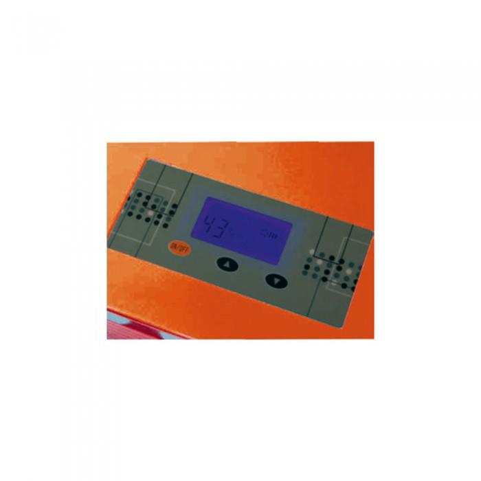 Deshumificador ALE-500N