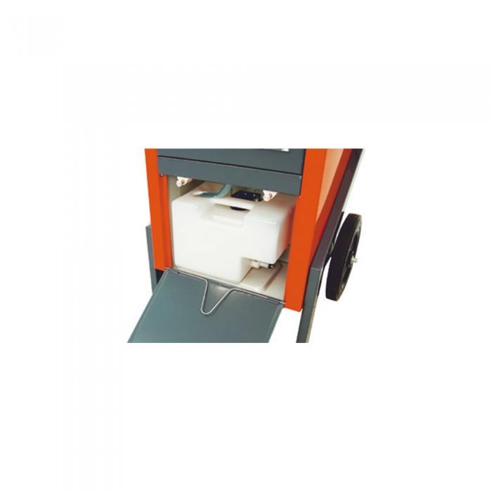 Deshumificador ALE-800N