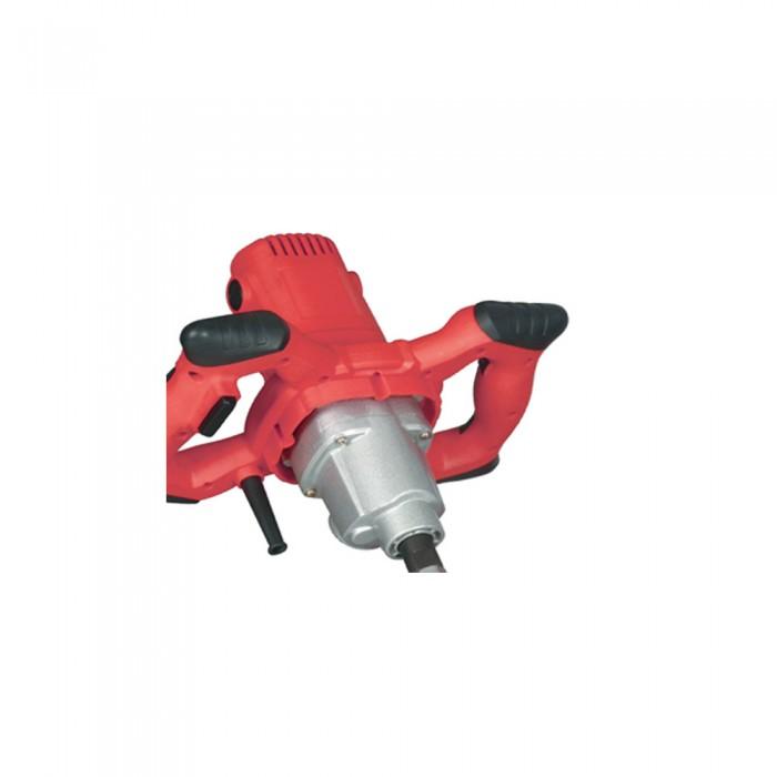Mezcladora Eléctrica PROMIX 1400