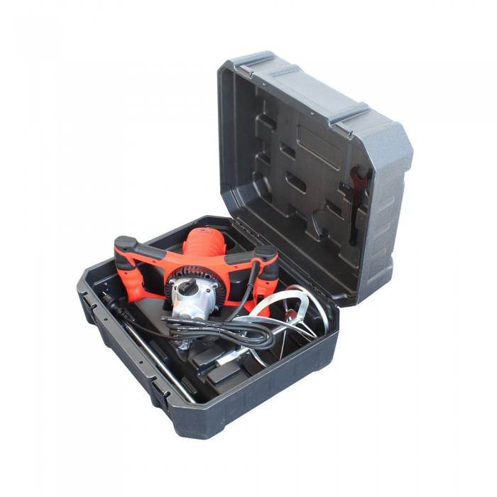 Mezcladora Eléctrica PROMIX 1600M