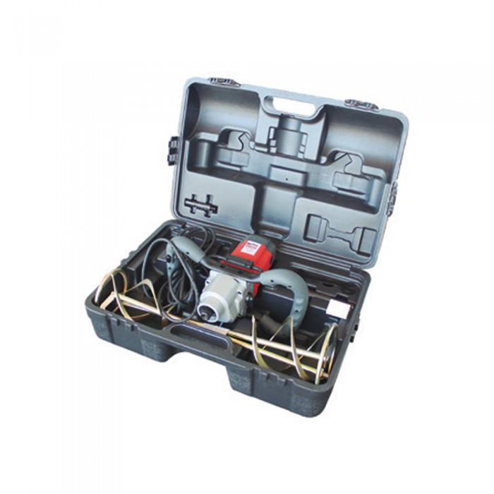 Mezcladora Eléctrica PROMIX 1800M