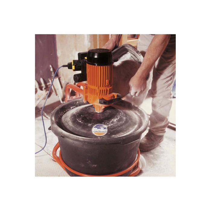 Mezclador Tubmix 50